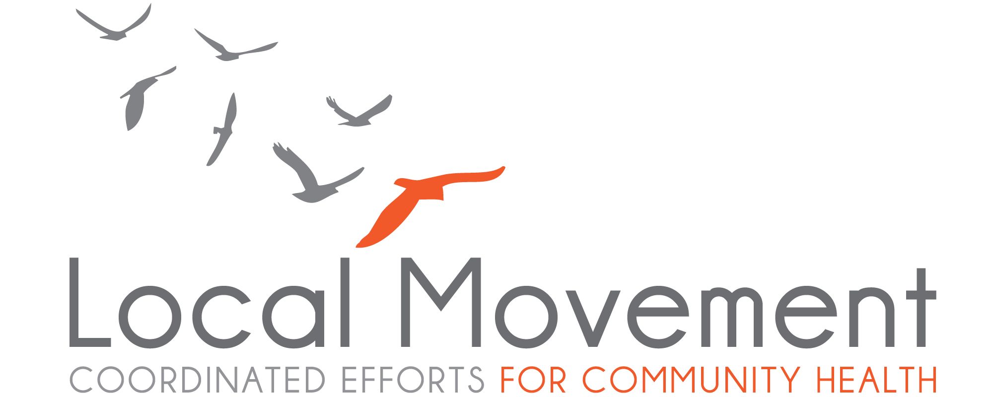 Local Movement; Non Profit Fundraising